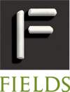 Fields Institute